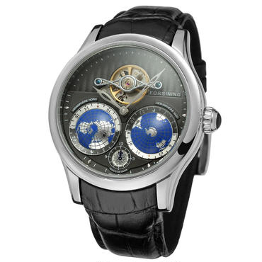 Forsining 自動巻き腕時計