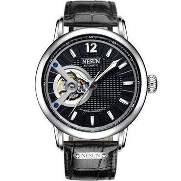 NESUN高級腕時計  トゥールビヨン  カラー選択可能