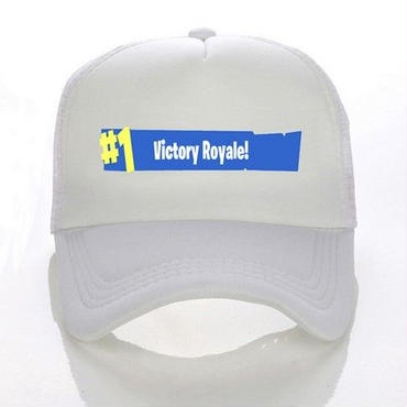 Fortnite 帽子 キャップ ダフトパンク 3dプリント 野球帽 ユニセックス メッシュ チョコレート