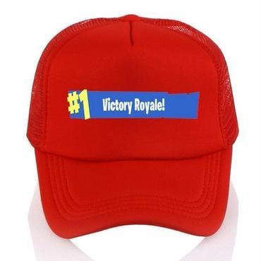 Fortnite 帽子 キャップ ダフトパンク 3dプリント 野球帽 ユニセックス メッシュ ライトブラウン