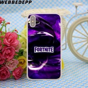フォートナイト fortnite iPhone case アイフォンケース iphoneカバー 3