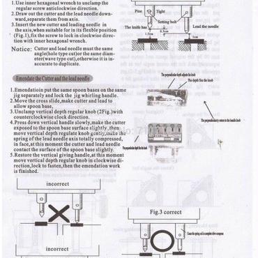 キーマシン 合鍵複製機 ディンプルキー シリンダーキー ホンダ マツダ BMW ワーゲン 【新品】