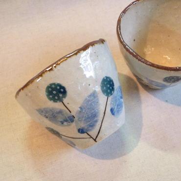 野苺フリーカップ(大)