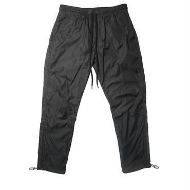 """THE CORNER"" Nylon Pants"