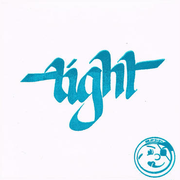 "DJ SHIGEKI ""TIGHT 22"" / Mix CD"