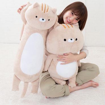 添い寝枕 抱き枕 クッション ぬいぐるみ 枕 ピロー 90cm