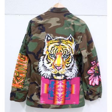 Army JKT