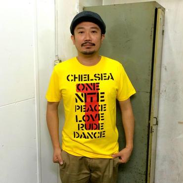 ONE CHELSEA TEE