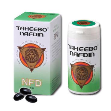 タヒボNFD ナフディン