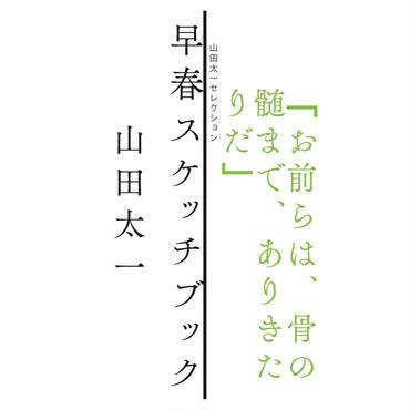 早春スケッチブック(山田太一セレクション)