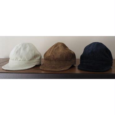 THE SUPERIOR LABOR / sports cap