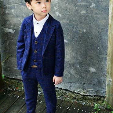 フォーマル スーツ  2