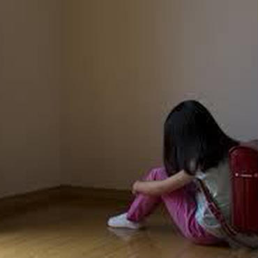 子どもの貧困専門支援員養成通信講座