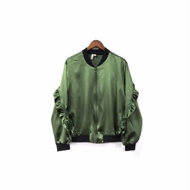 """ ASOS "" Design Blouson ¥11000+tax"