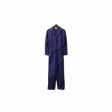 Band of Outsiders - Jump Suit (size - 0) ¥15000+tax