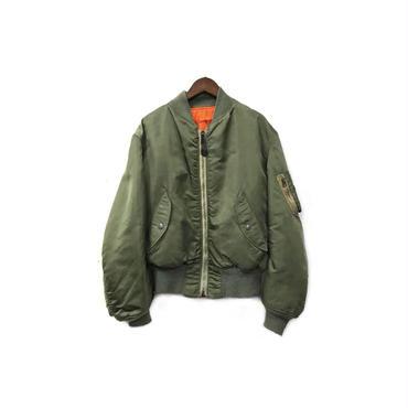 USED - Ma-1 ¥9000+tax