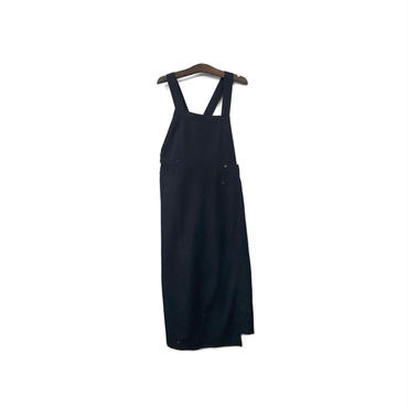 tricot COMME des GARCONS - Overalls Skirt (size - M) ¥15500+tax
