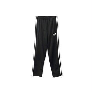 adidas - Line Jersey Pants (size - XS) ¥6000+tax