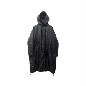my beautiful Landlet - Batting Hooded Coat(size - 1)¥22000+tax→¥19800+tax
