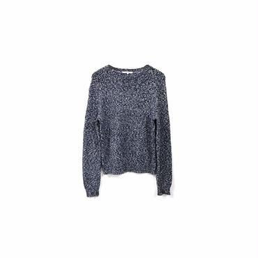 """"""" CARVEN """" Knit Tops(¥15500+tax→¥10500+tax/S)"""