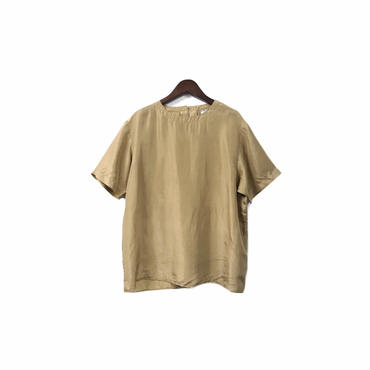 """"""" USED """" Silk Cut&Sew ¥7000+tax【着画あり】"""