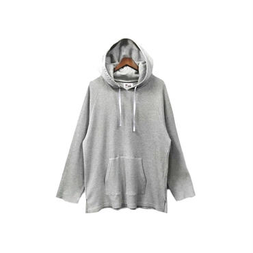 FC IRIE - Switching Thermal Parka / Gray・Gray ¥11000+tax