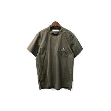 Sasquatchfabrix. - Pullover Shirt (size - L) ¥11000+tax