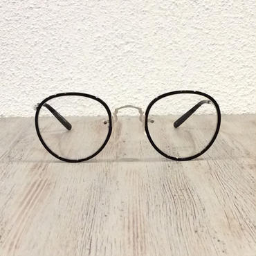 OLIVER PEOPLES OP-29E-T S