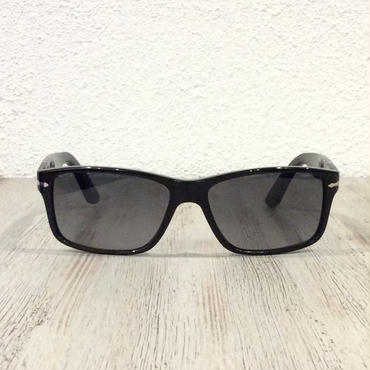 Persol 3154S 1041/171