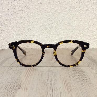 TART OPTICAL ARNEL 006 46