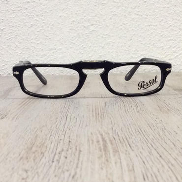 Persol   ペルソール 2886V C-95