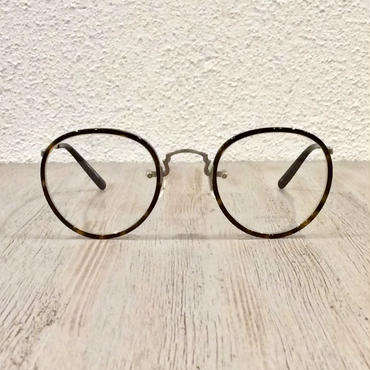 OLIVER PEOPLES OP-29E-T P