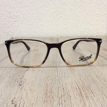 Persol  ペルソール 3189V 1026