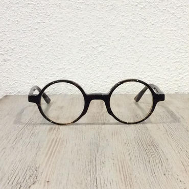 EFFECTOR  エフェクター SNAPPY CO