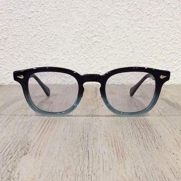 TART OPTICAL ARNEL 005 48