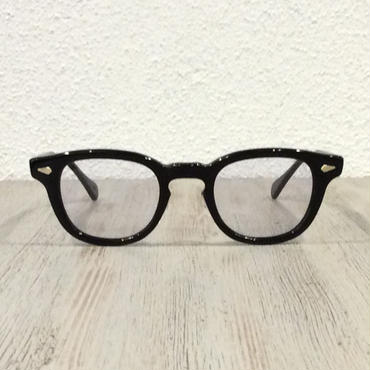 TART OPTICAL ARNEL 001 46