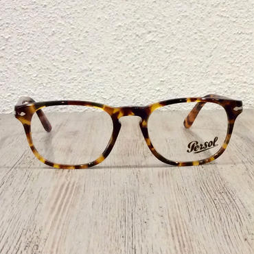 Persol  ペルソール 3121V  1052
