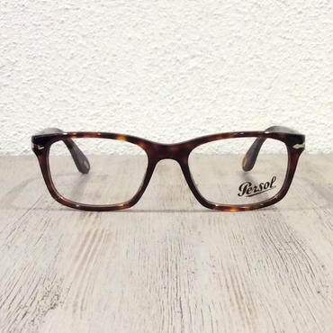 Persol ペルソール   3012V 24