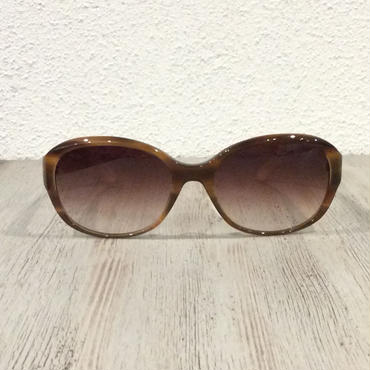 OLIVER PEOPLES  Hades  SYC
