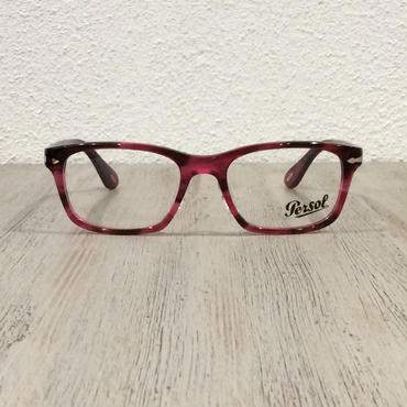 Persol ペルソール 3012V 1084