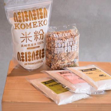 米粉屋スターターセット