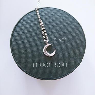 moon soul(メンズ)
