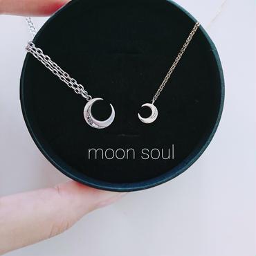 moon soul(ペア)