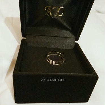 ZERO DIAMOND