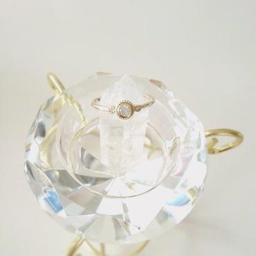 Precious ring(プレシャス リング)