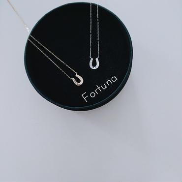 Fortuna/イエローゴールド