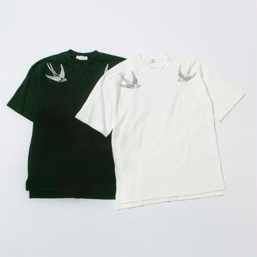 design print T-shirt