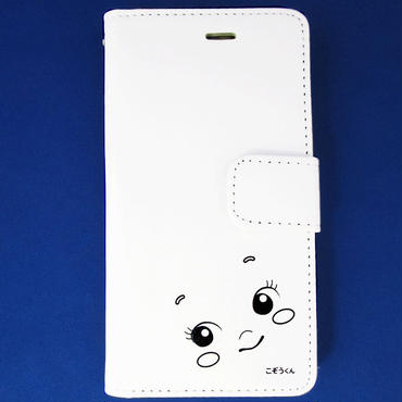 こぞうくんのiphone6・6Sケース