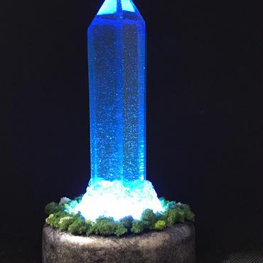 卓上セーブポイント DX 012/365 DeepBlue