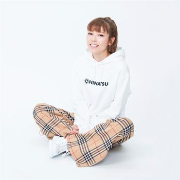 ©HINATSUパーカー【KMT-297WH】